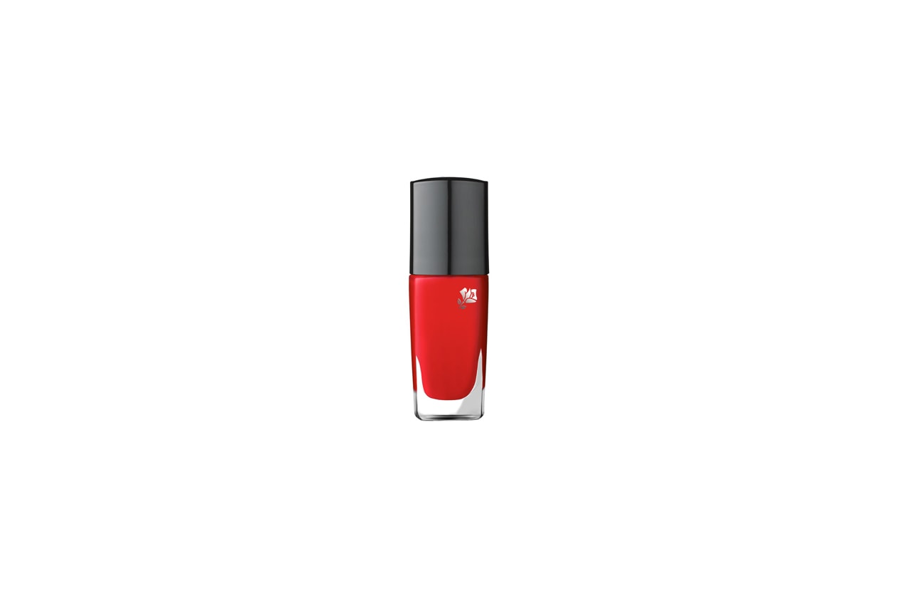 lancome vernis in love lovered
