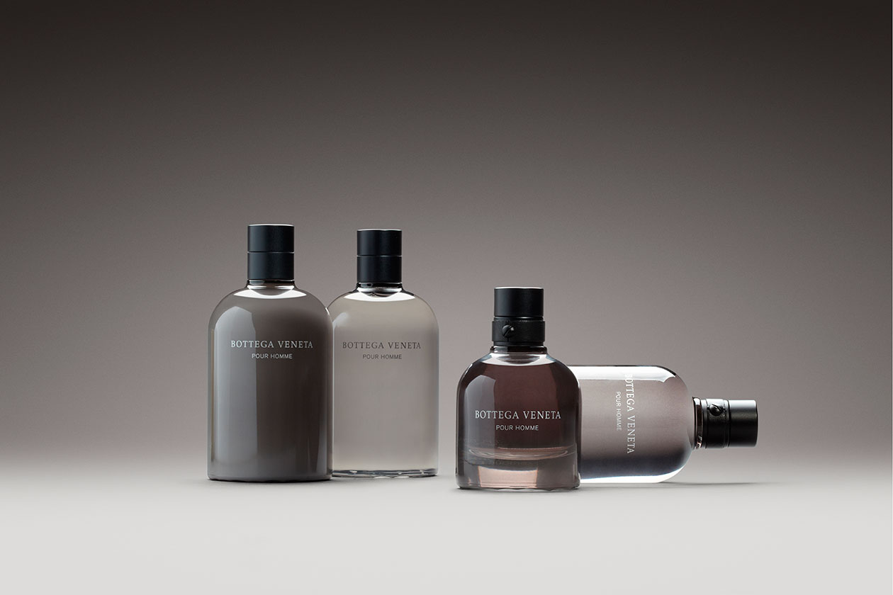 mens fragrance mixed