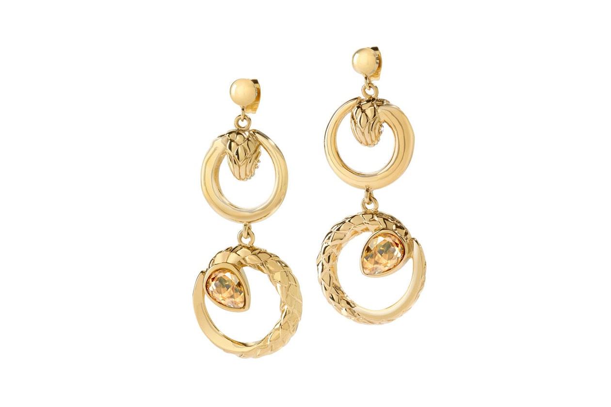 Just Cavalli Jewels (2)