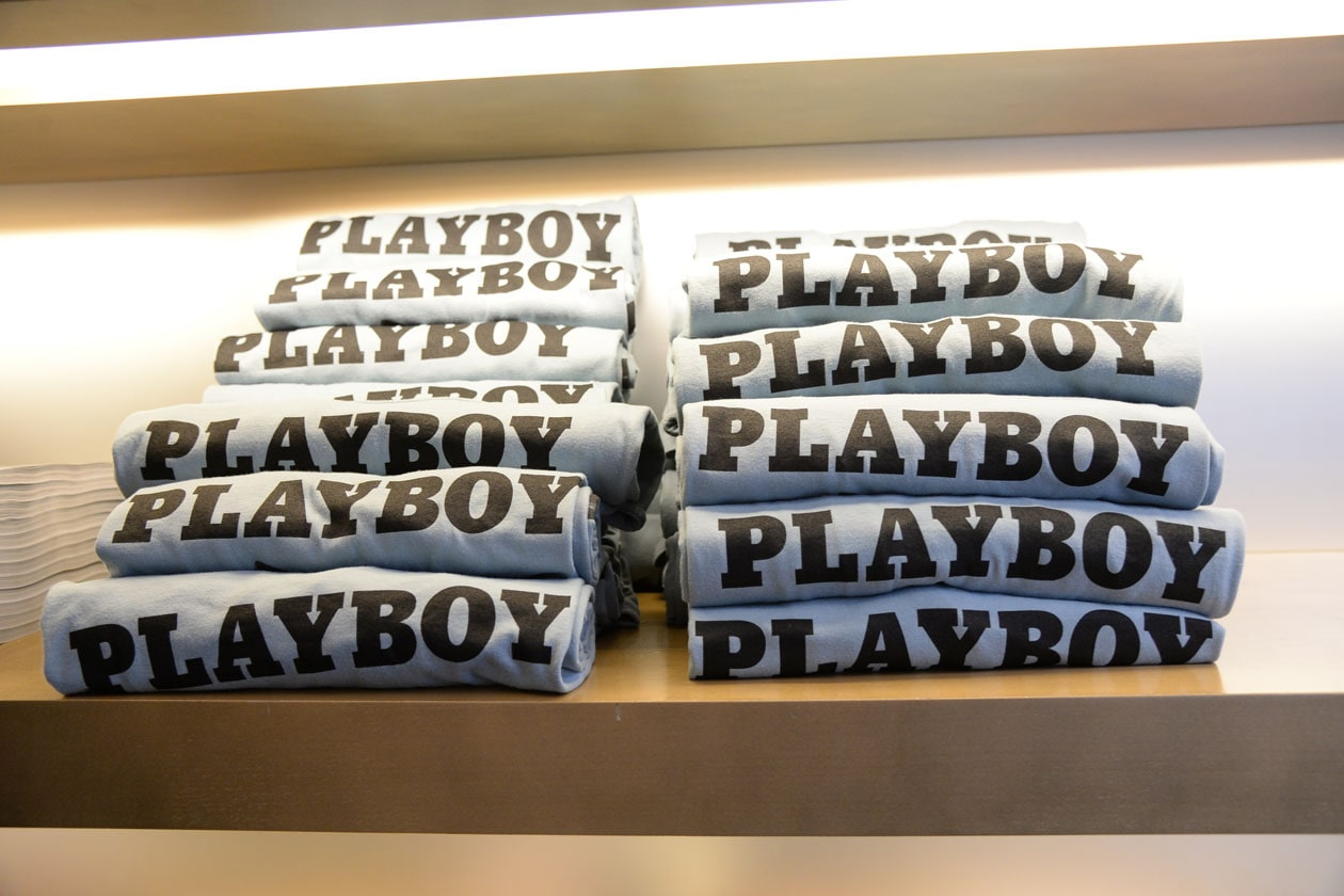bookmarcplayboy
