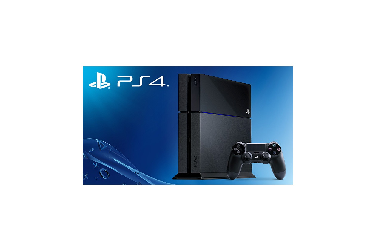 PlayStation4 FeaturedImage