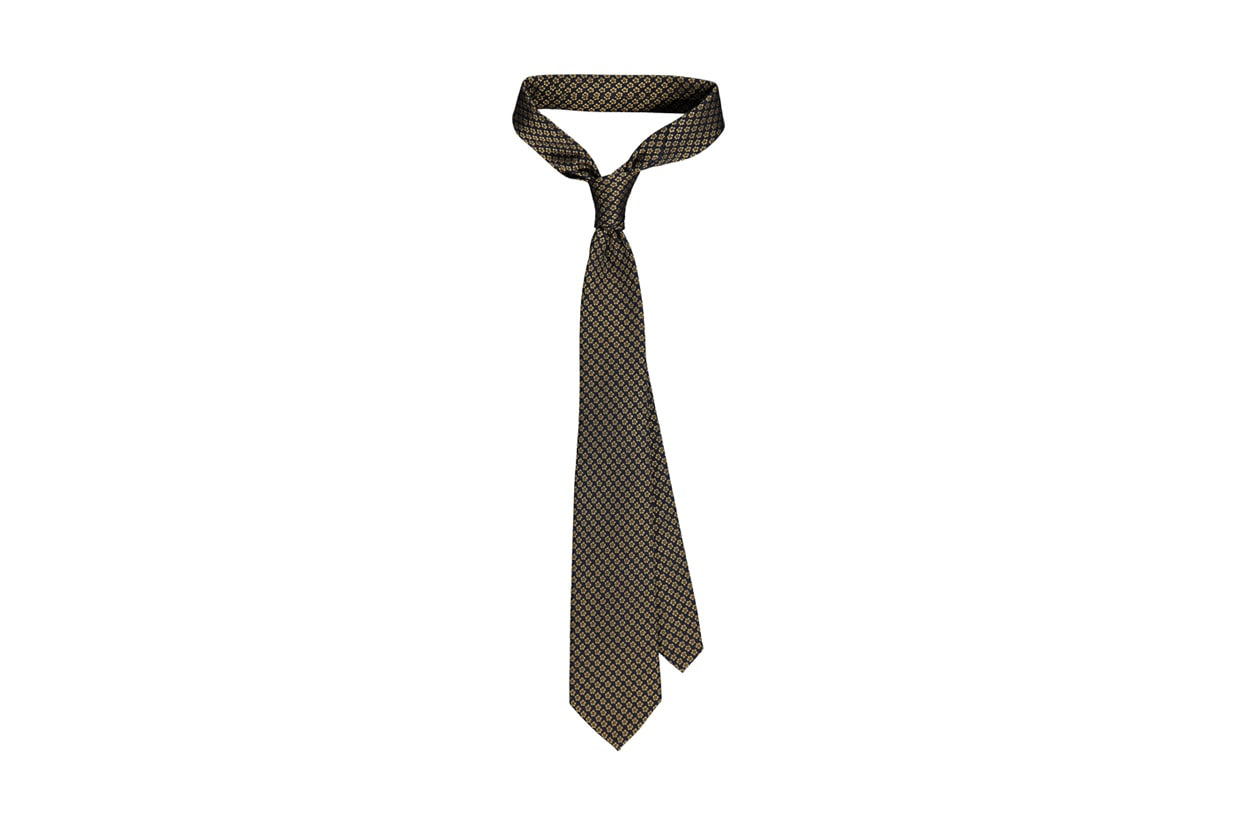 Cravatta suitsupply