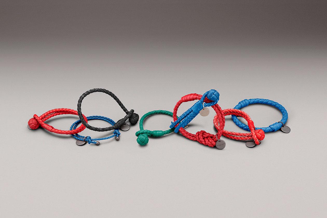 wslg bracelets ec 1