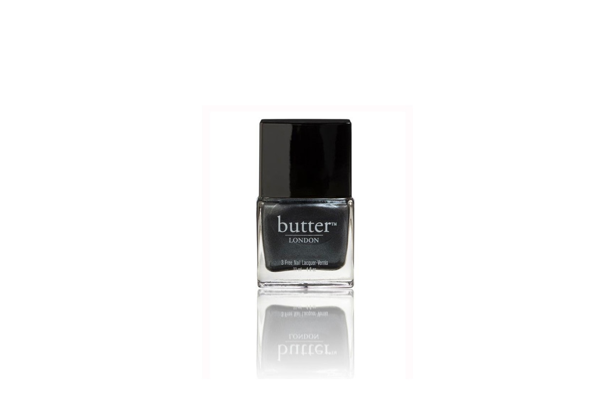 6 butter london chimney sweep