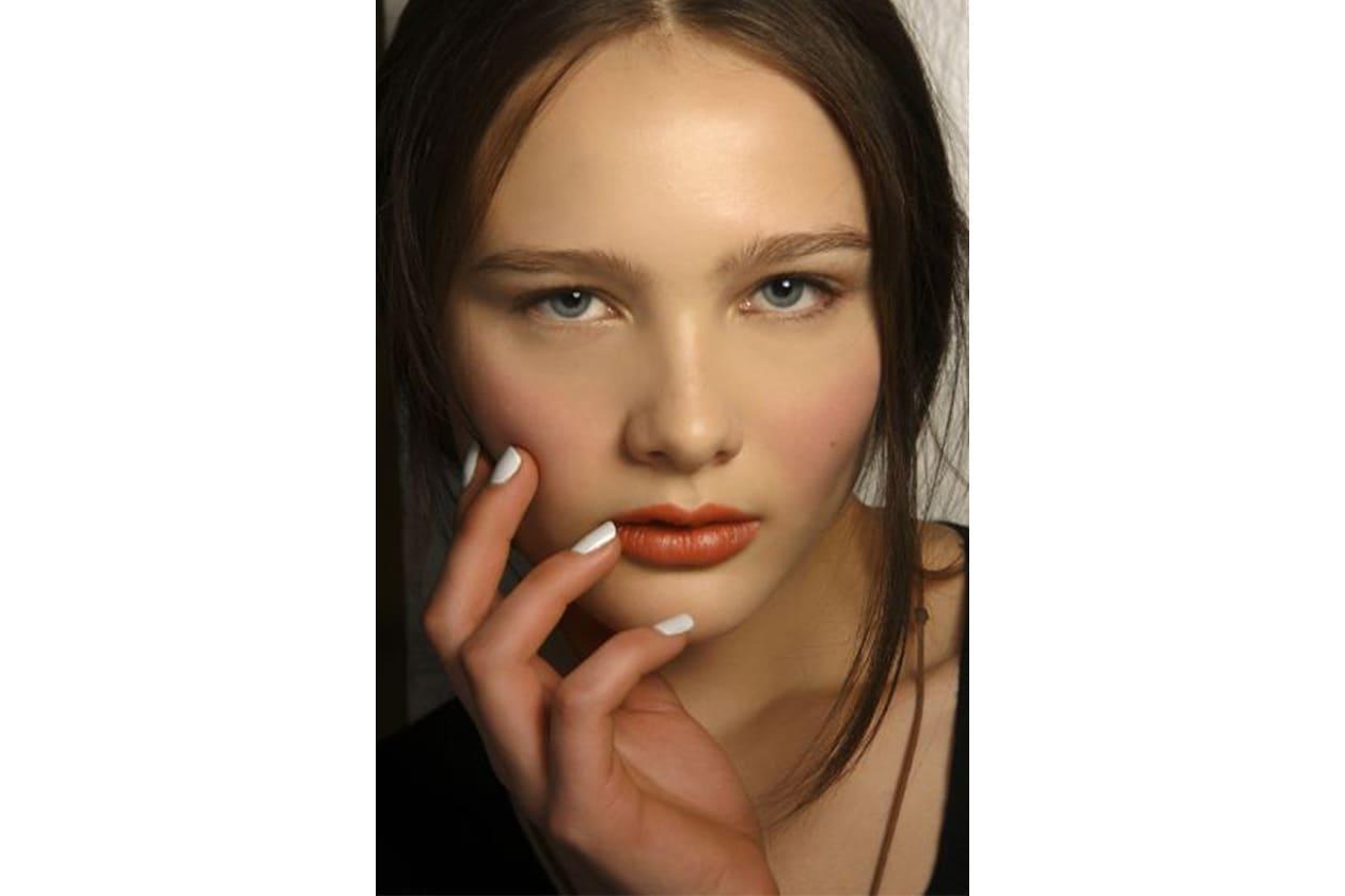 Beauty Frozen Nails Karen Walker ben F9 003