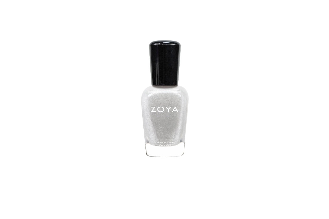 Beauty Frozen Nails ZP 689 Seraphina bottle