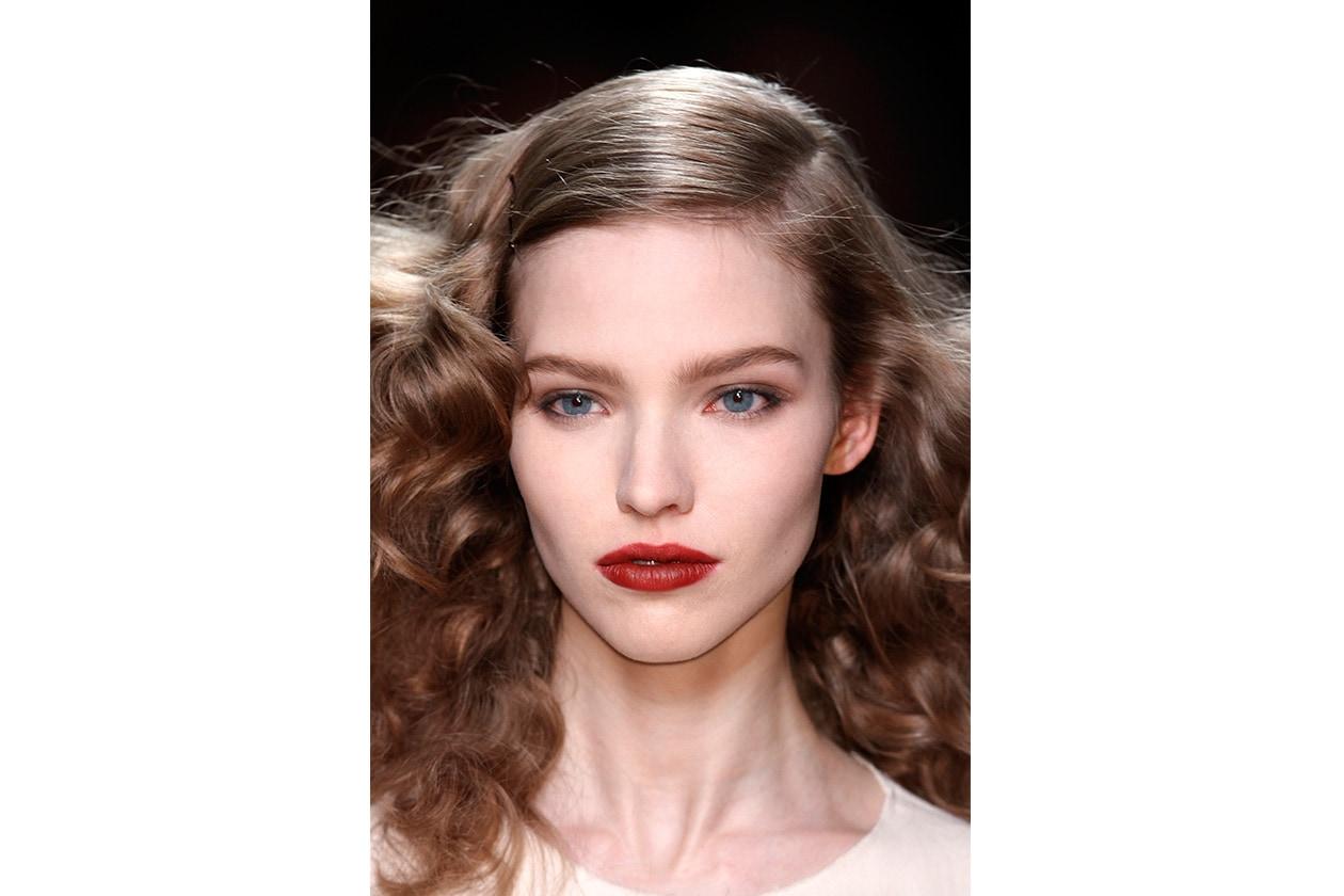 Beauty RED LIPSTICK STORY Bottega Veneta bty W F13 M 006