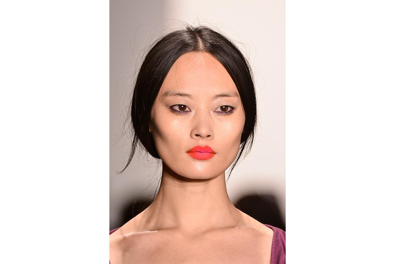 Beauty RED LIPSTICK STORY Costello Tagliapietra bty W F13 N 010