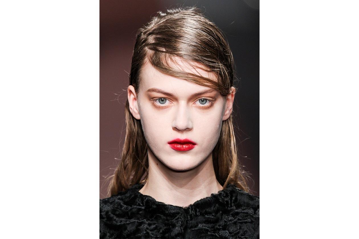 Beauty RED LIPSTICK STORY Marni bty W F13 M 004