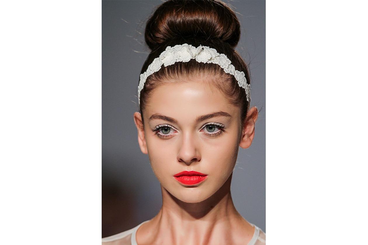Beauty RED LIPSTICK STORY Paola Frani bty W S14 M 001