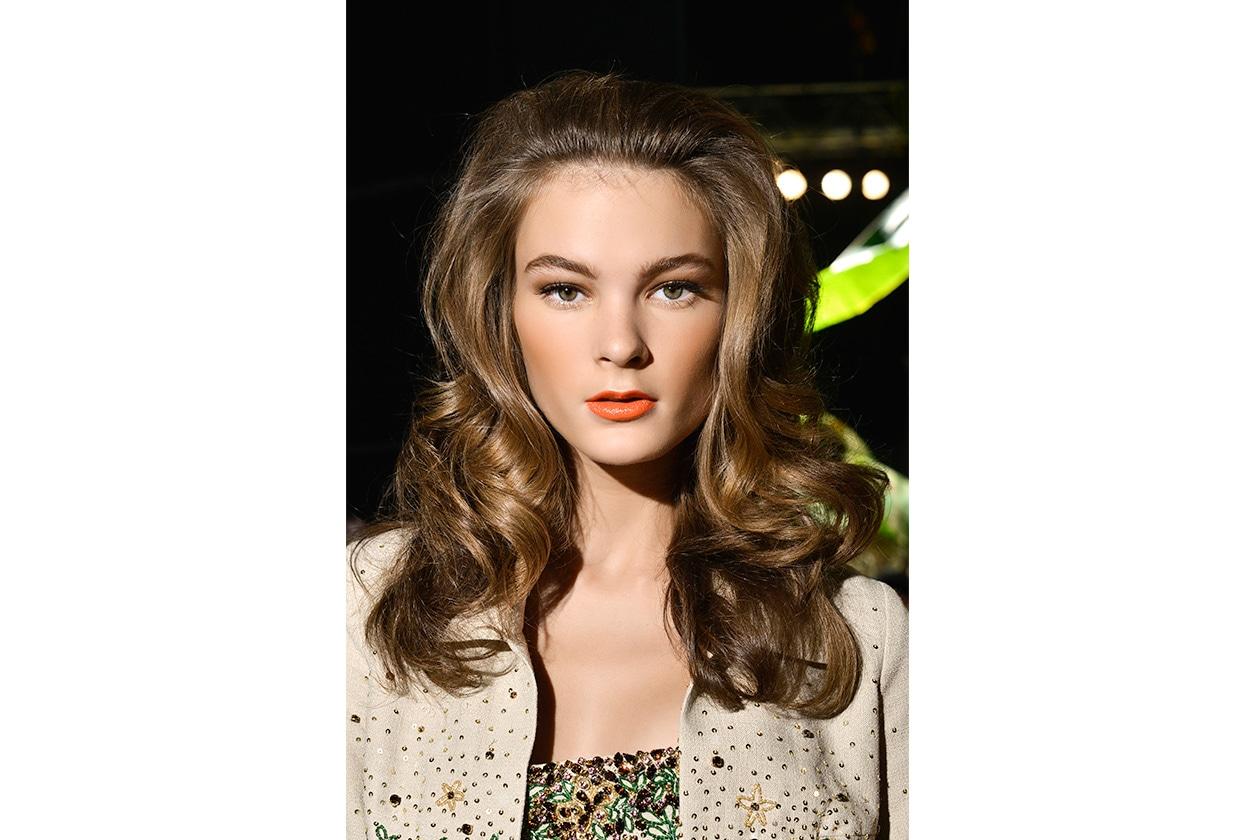 Beauty TRENDY LIPS 2014 Dsquared2 bbt W S14 M 005