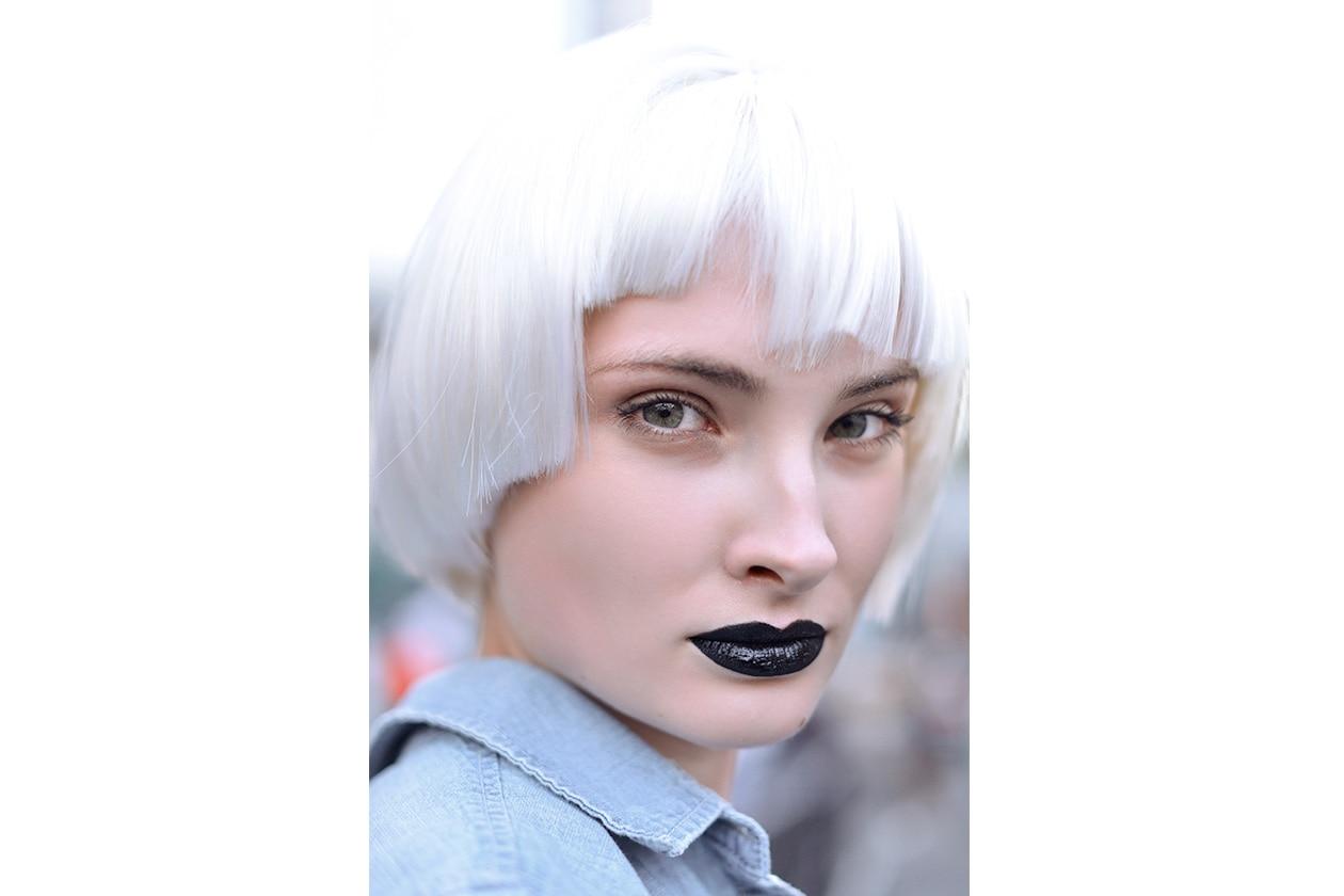 Beauty TRENDY LIPS 2014 Falguni n Shane Peacock bbt W S14 N 003