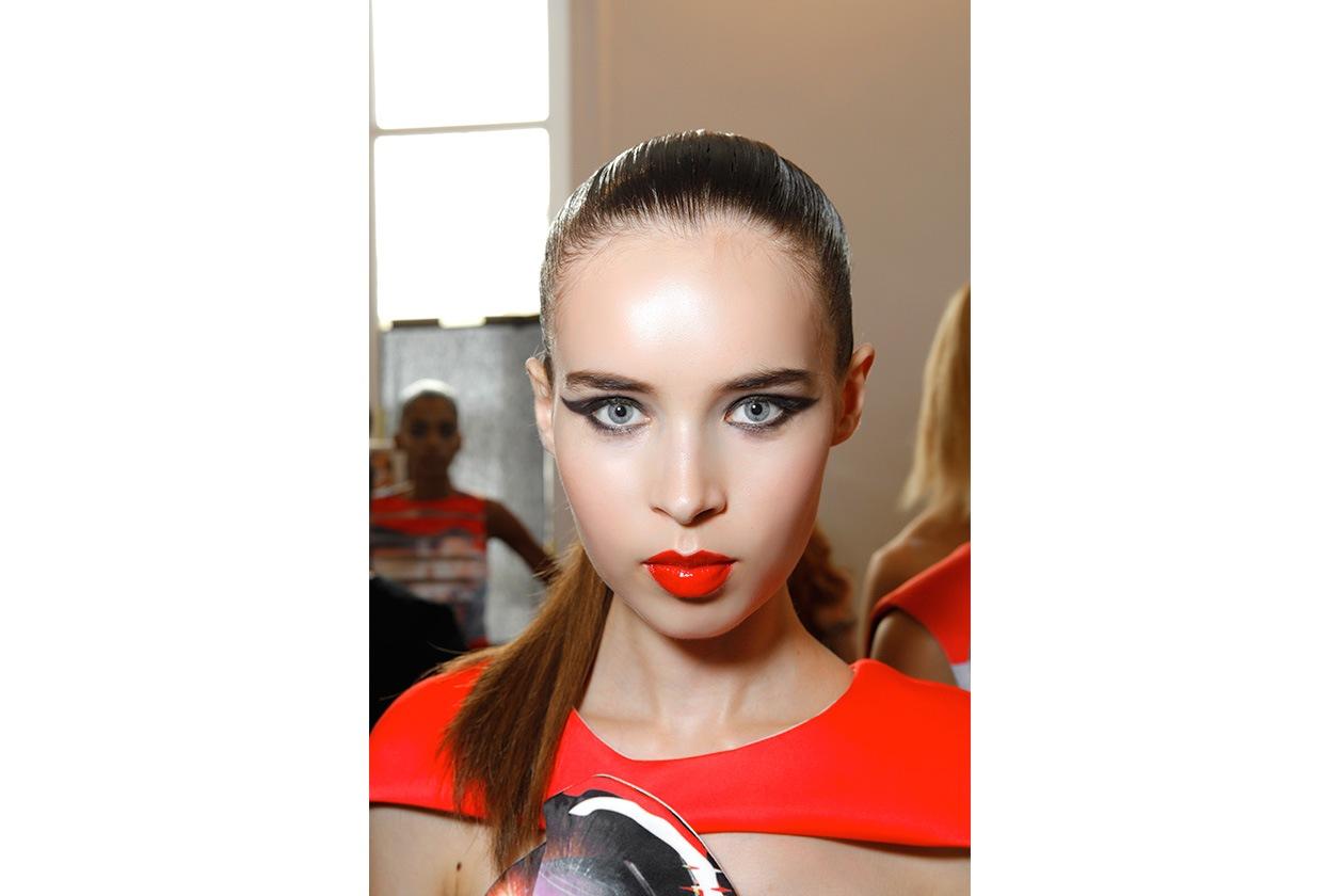 Beauty TRENDY LIPS 2014 Ground Zero bbt W S14 P 002