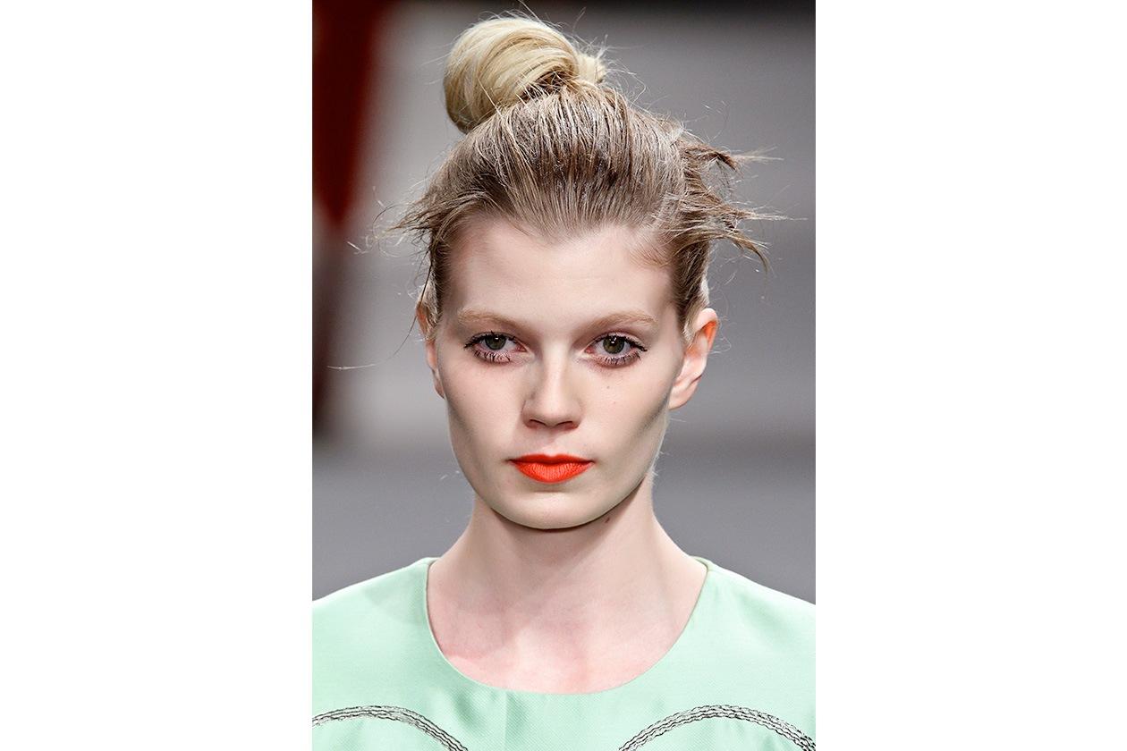 Beauty TRENDY LIPS 2014 Jo No Fui bty W S14 M 001