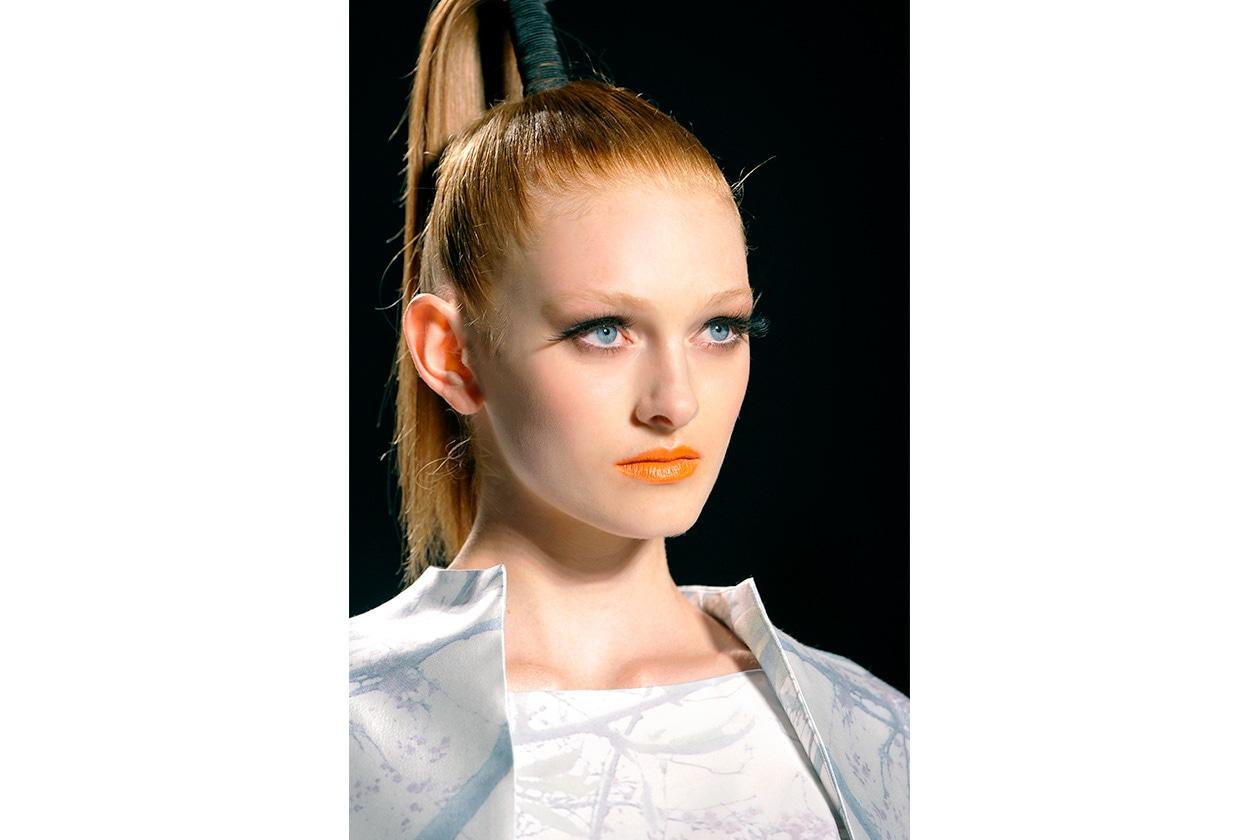 Beauty TRENDY LIPS 2014 Joanna Mastroianni bty W S14 N 003