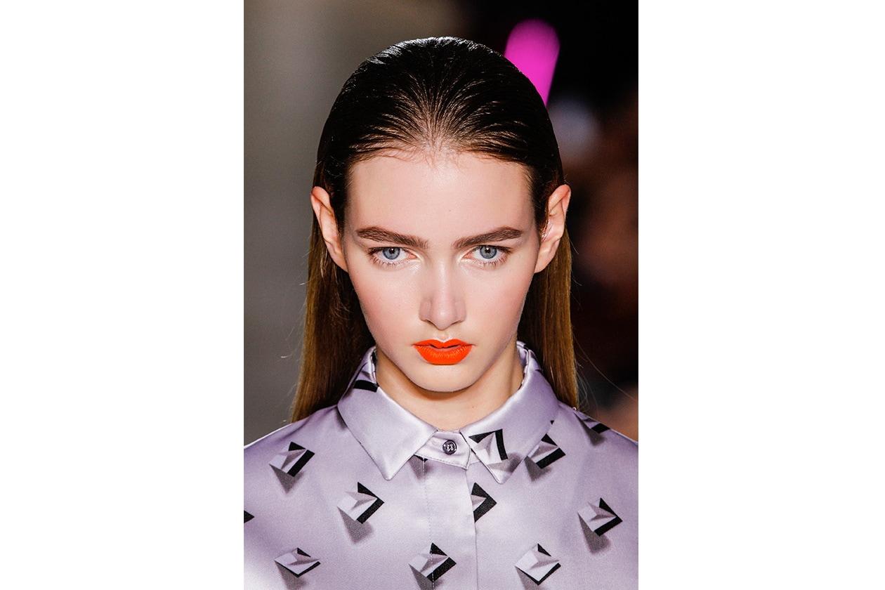 Beauty TRENDY LIPS 2014 John Galliano bty W S14 P 004