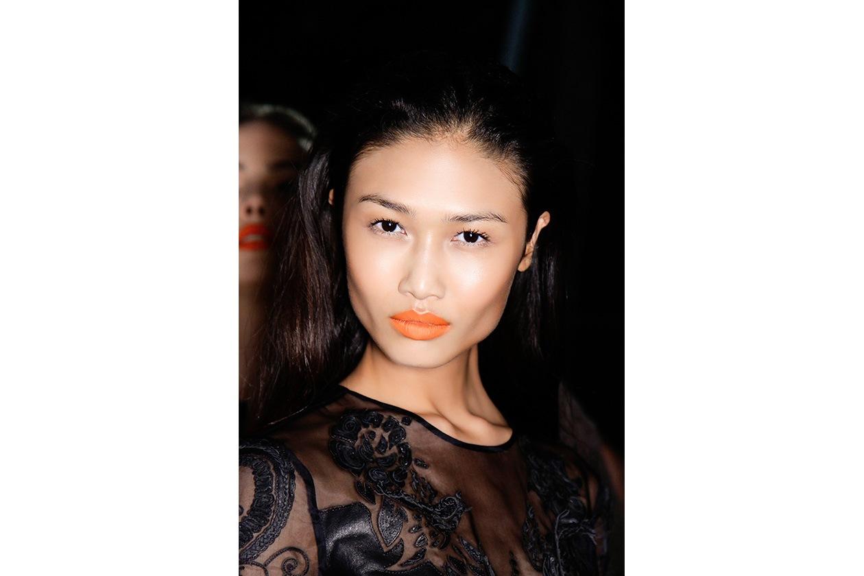 Beauty TRENDY LIPS 2014 John Richmond bbt W S14 M 008
