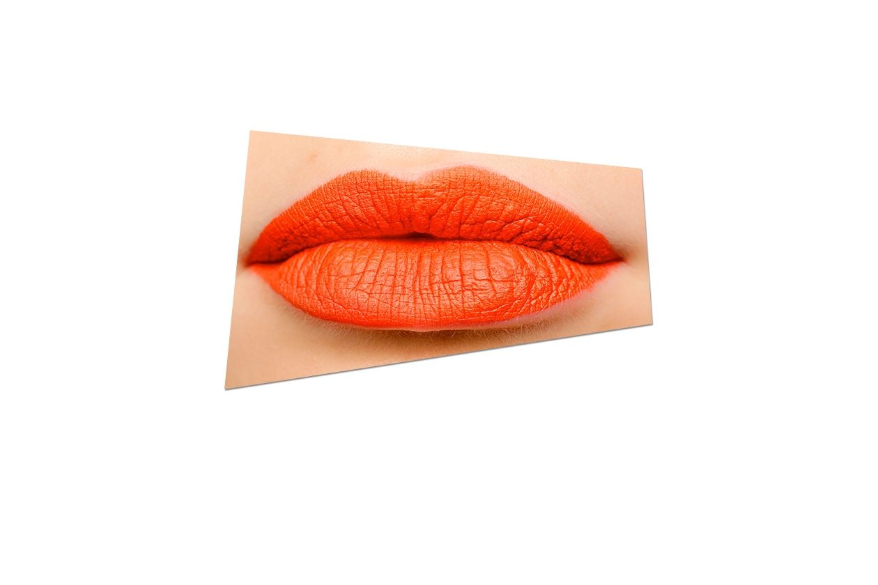 Beauty TRENDY LIPS 2014​ John Richmond eem W S14 M 003