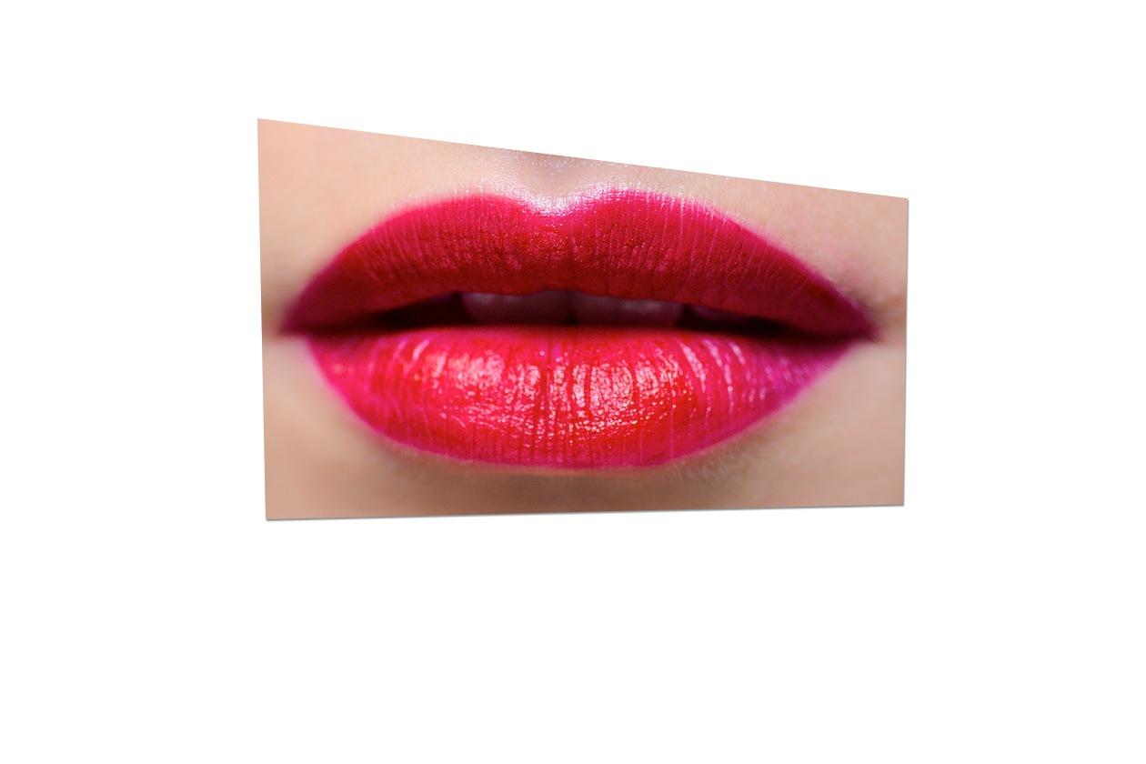 Beauty TRENDY LIPS 2014 Les Copains eem W S14 M 007