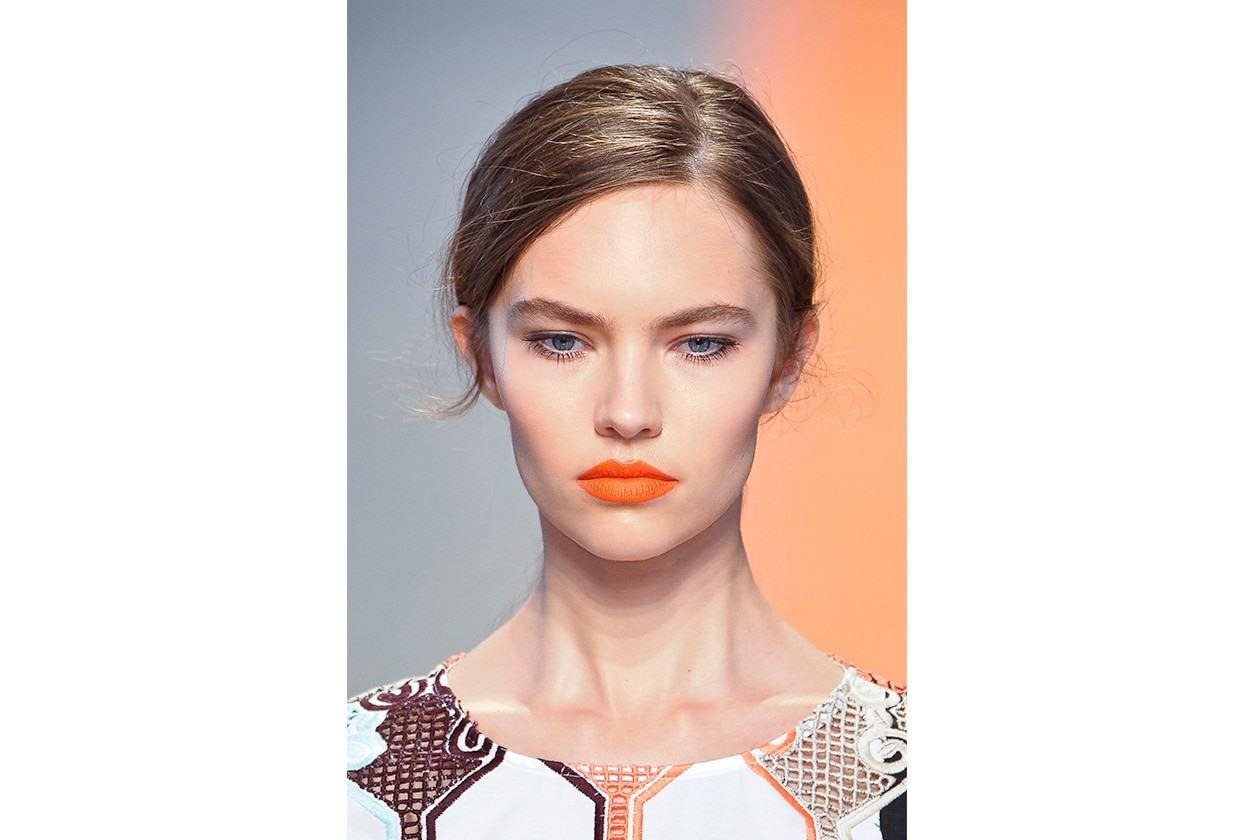 Beauty TRENDY LIPS 2014 MSGM bty W S14 M 005