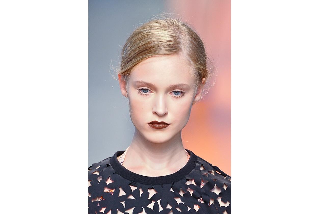 Beauty TRENDY LIPS 2014 MSGM bty W S14 M 011