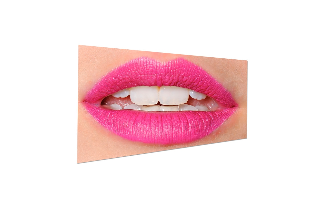 Beauty TRENDY LIPS 2014​ Maria Grachvogel eem W S14 L 003