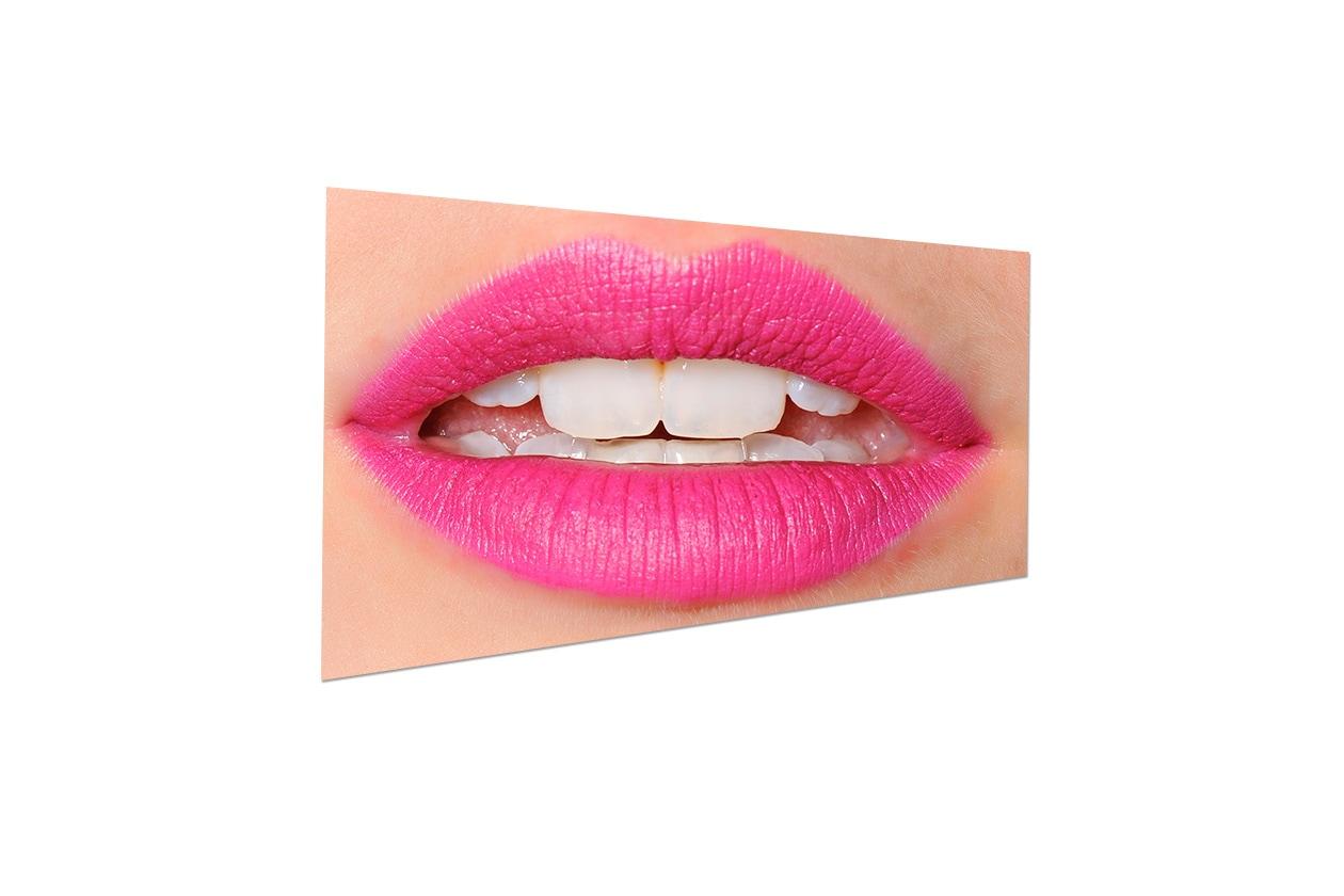 Beauty TRENDY LIPS 2014 Maria Grachvogel eem W S14 L 003
