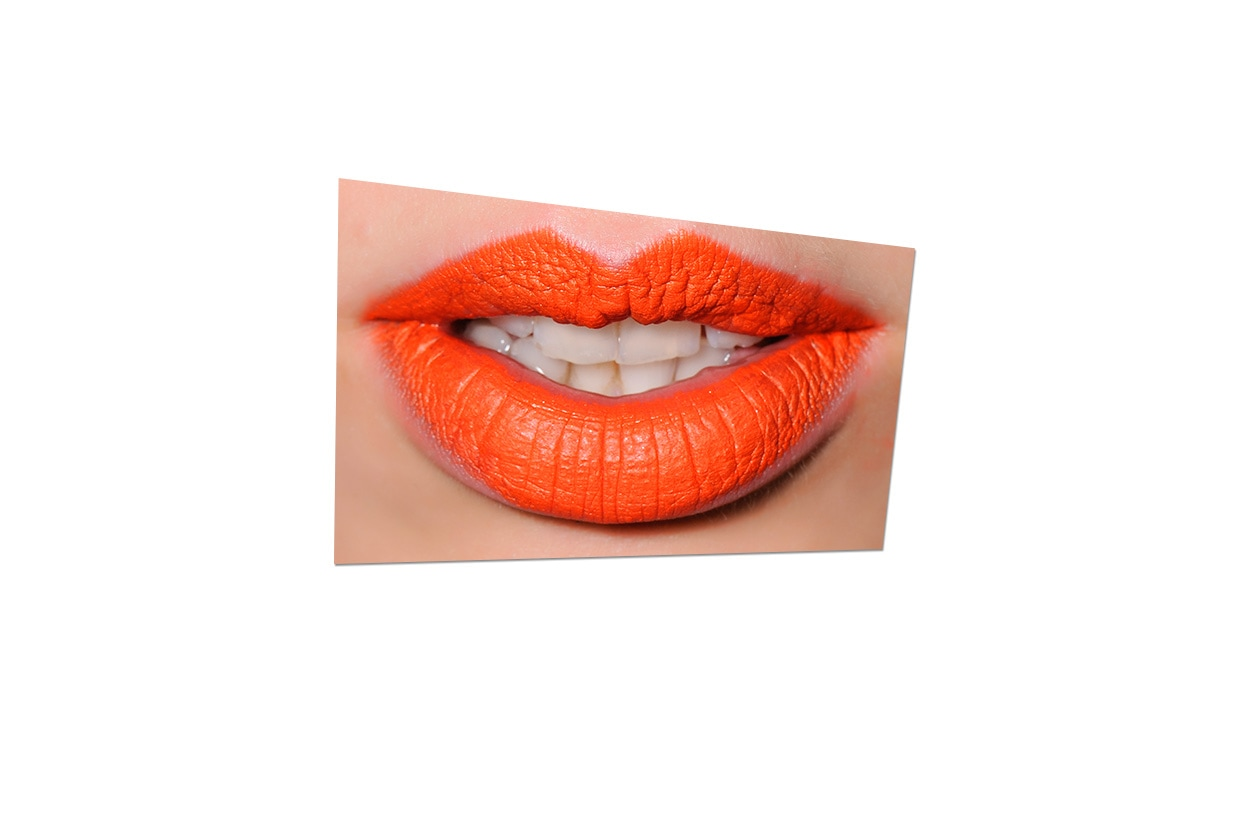 Beauty TRENDY LIPS 2014​ Maria Grachvogel eem W S14 L 009