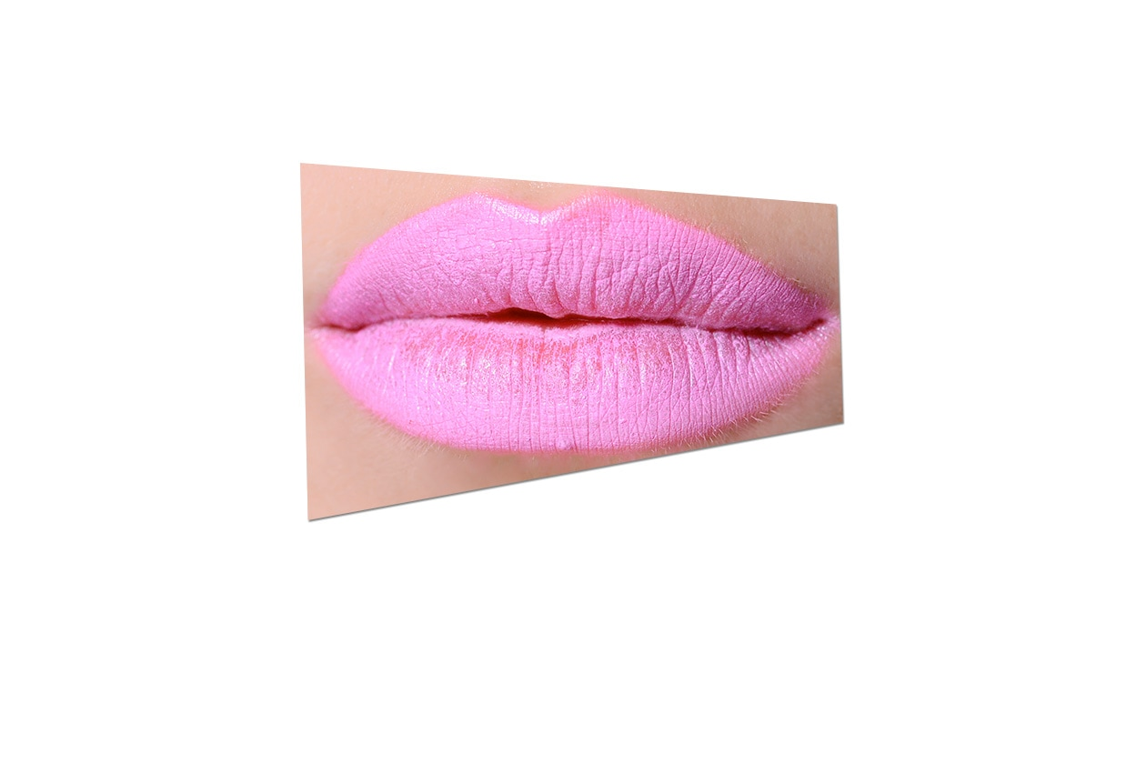 Beauty TRENDY LIPS 2014 Prabal Gurung eem W S14 N 001