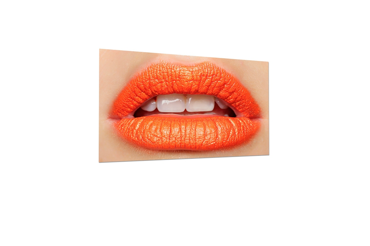 Beauty TRENDY LIPS 2014​ Rag And Bone eem W S14 N 008