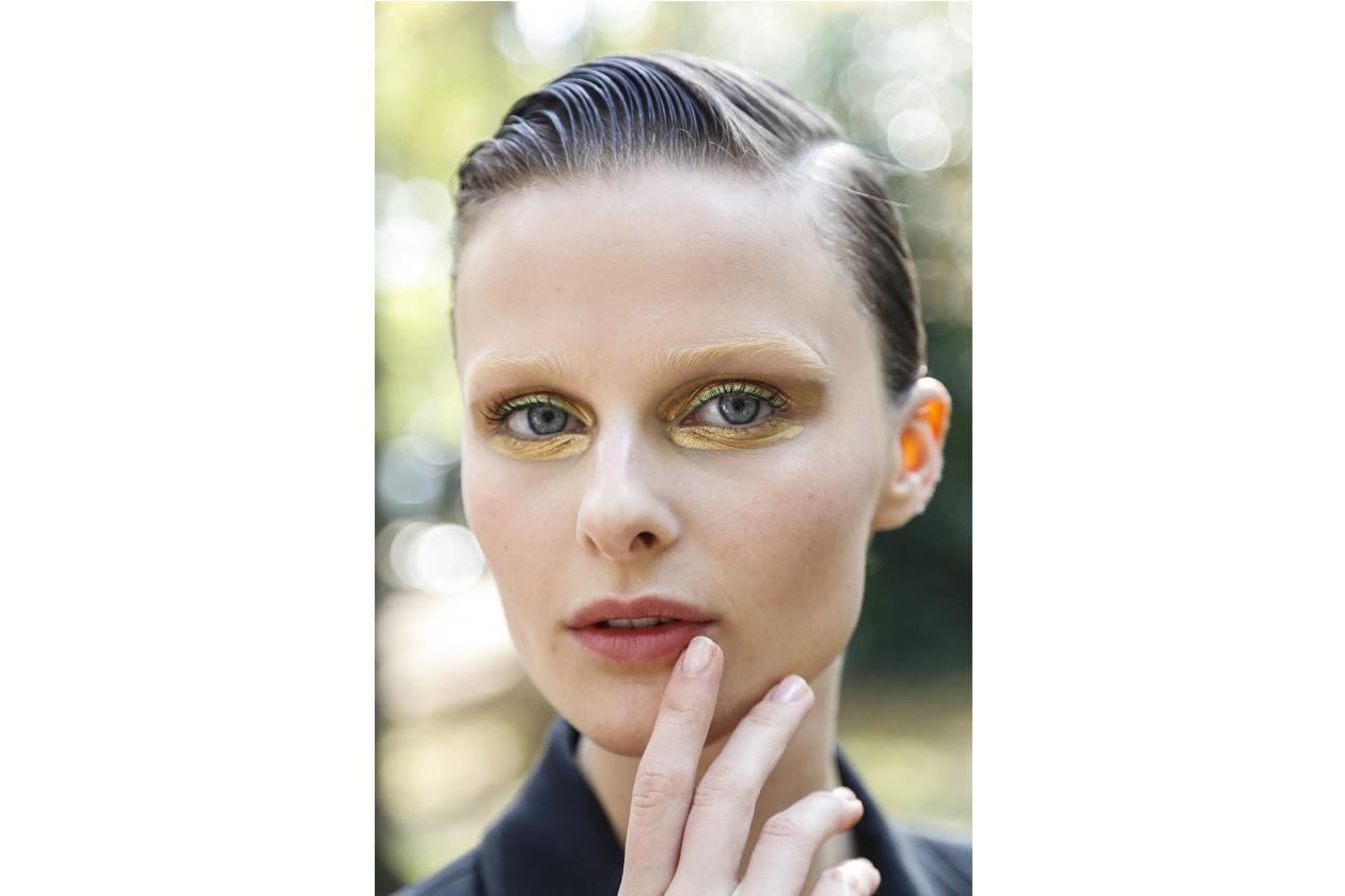 Christian Dior nls W S14 P 004