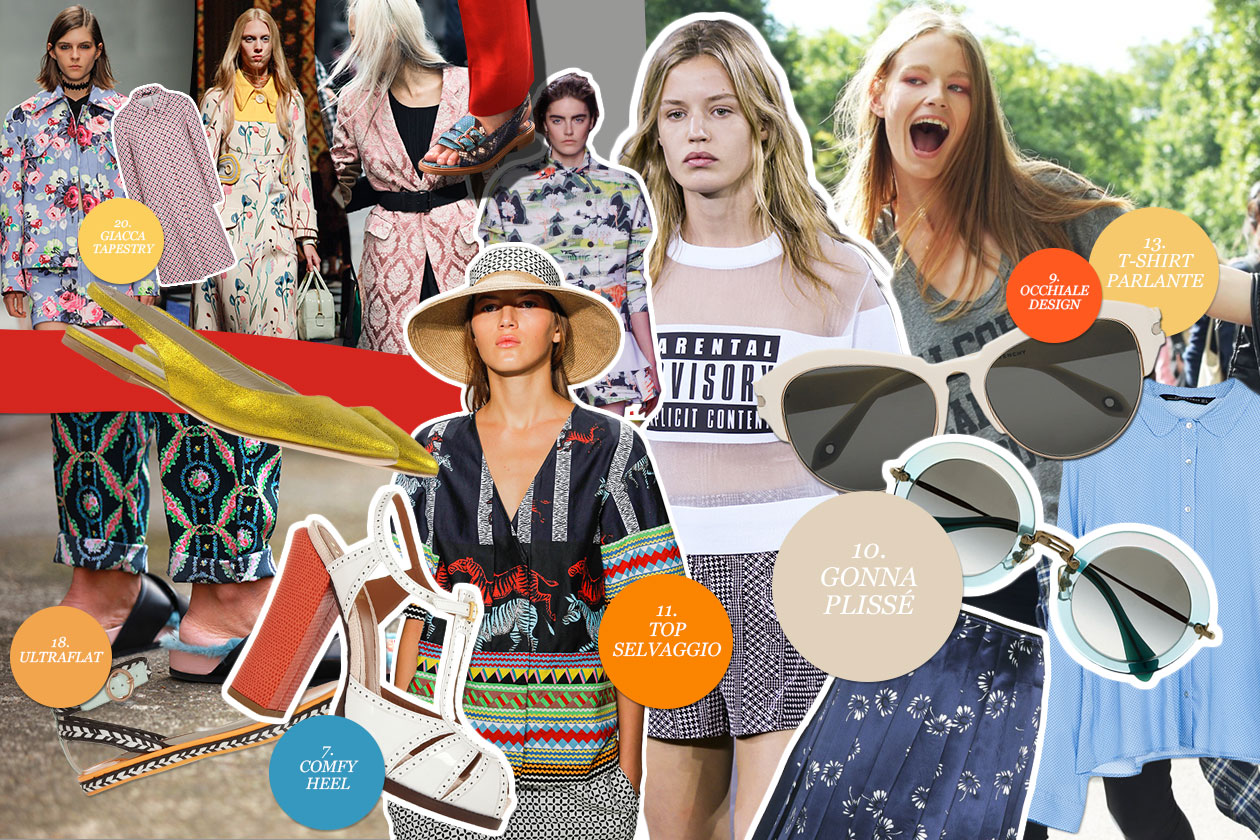 Fashion Must Have pe 2014 00 Cover collage