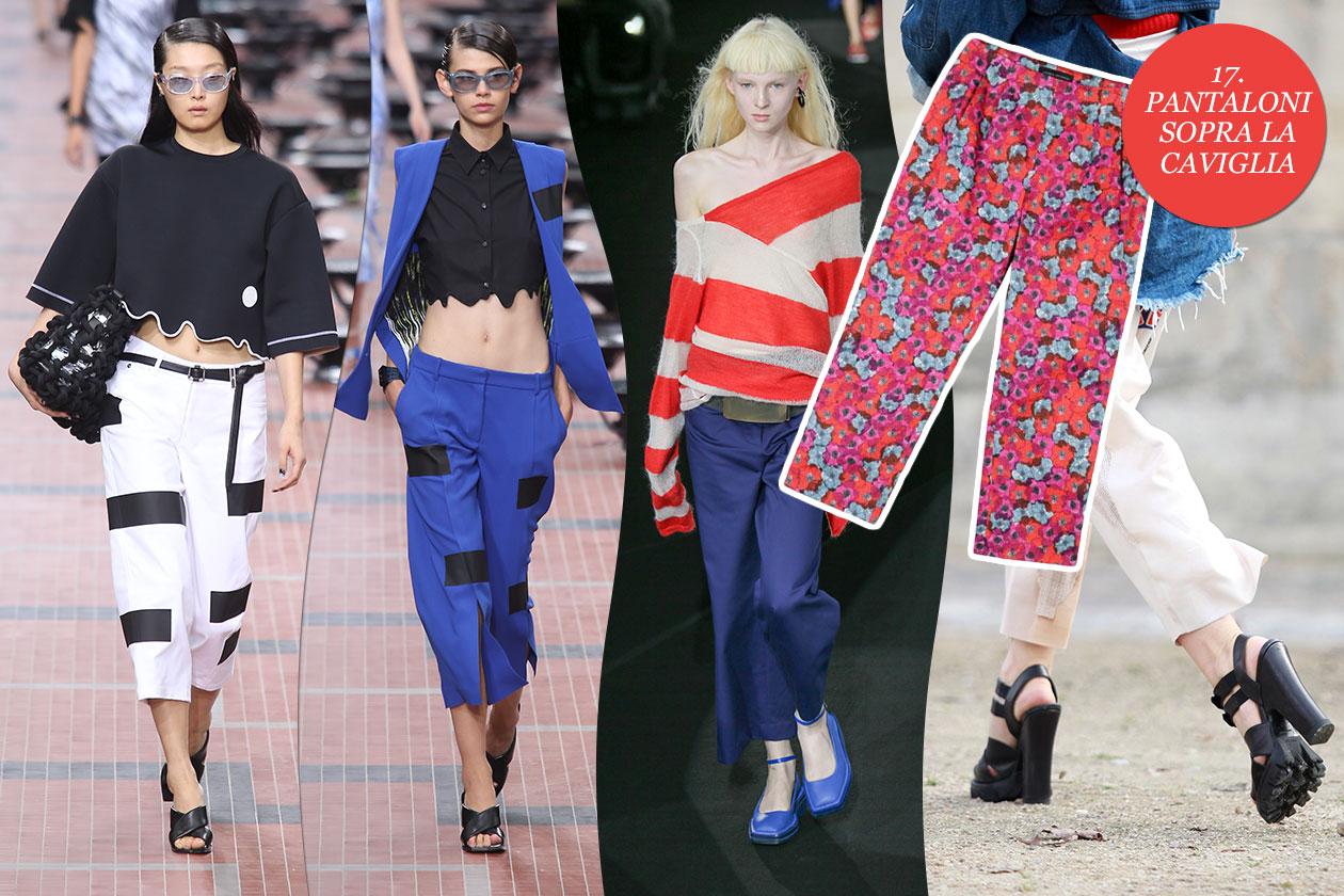 Fashion Must Have pe 2014 017 pantaloni sopra la caviglia