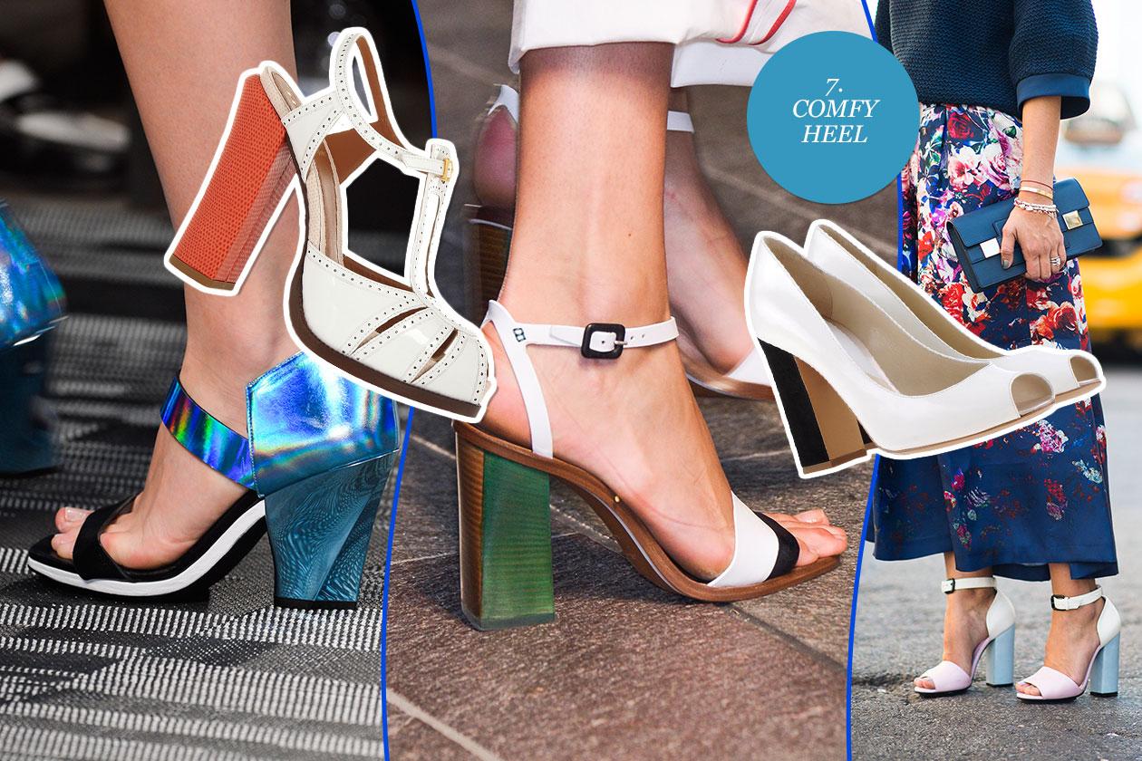 Fashion Must Have pe 2014 07 comfy heel