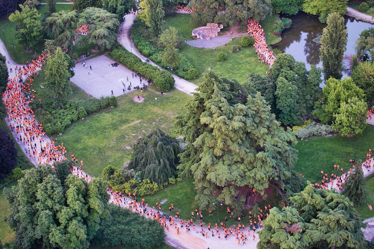 WOTN MILAN SEMPIONE PARK original