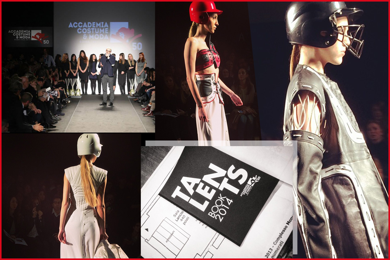 01 Accademia Costume Moda