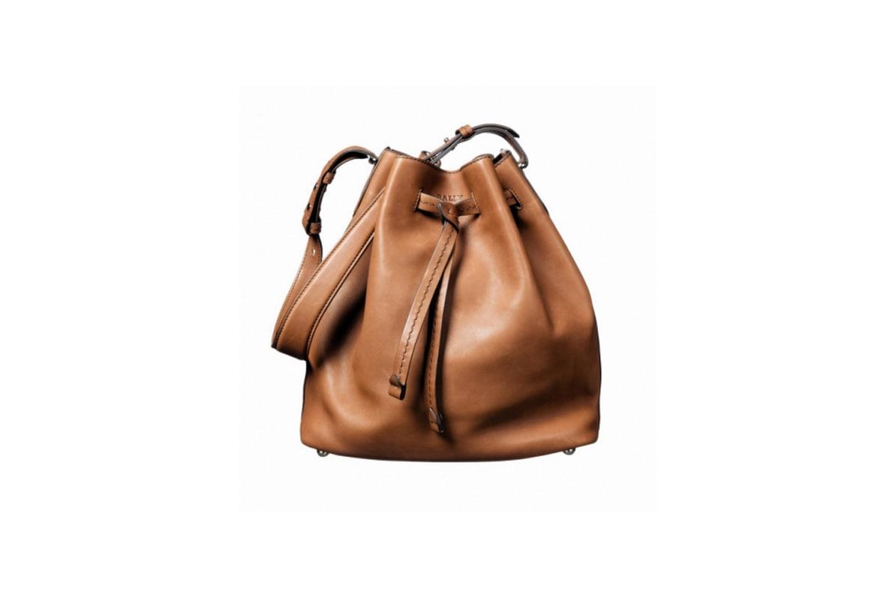 bally vivy bag