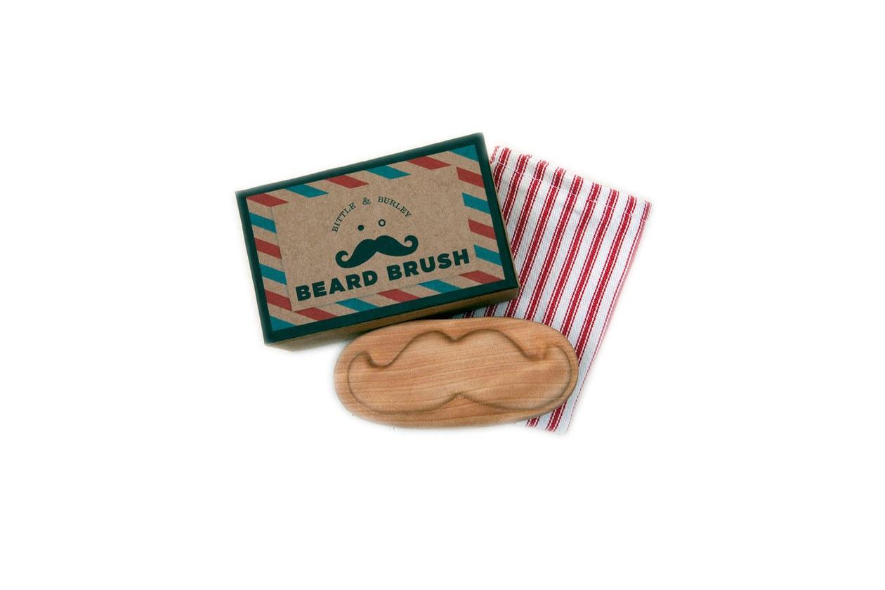 beardBrush