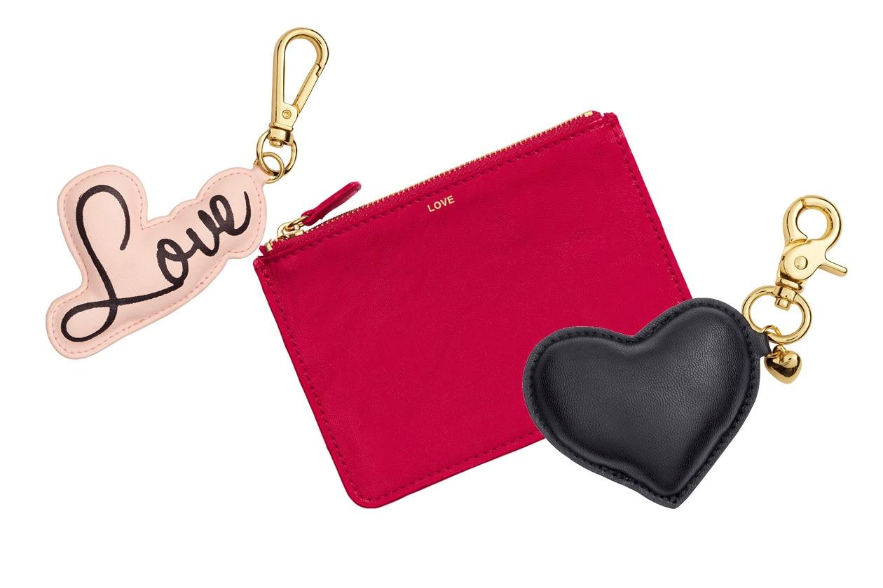 h&m accessories