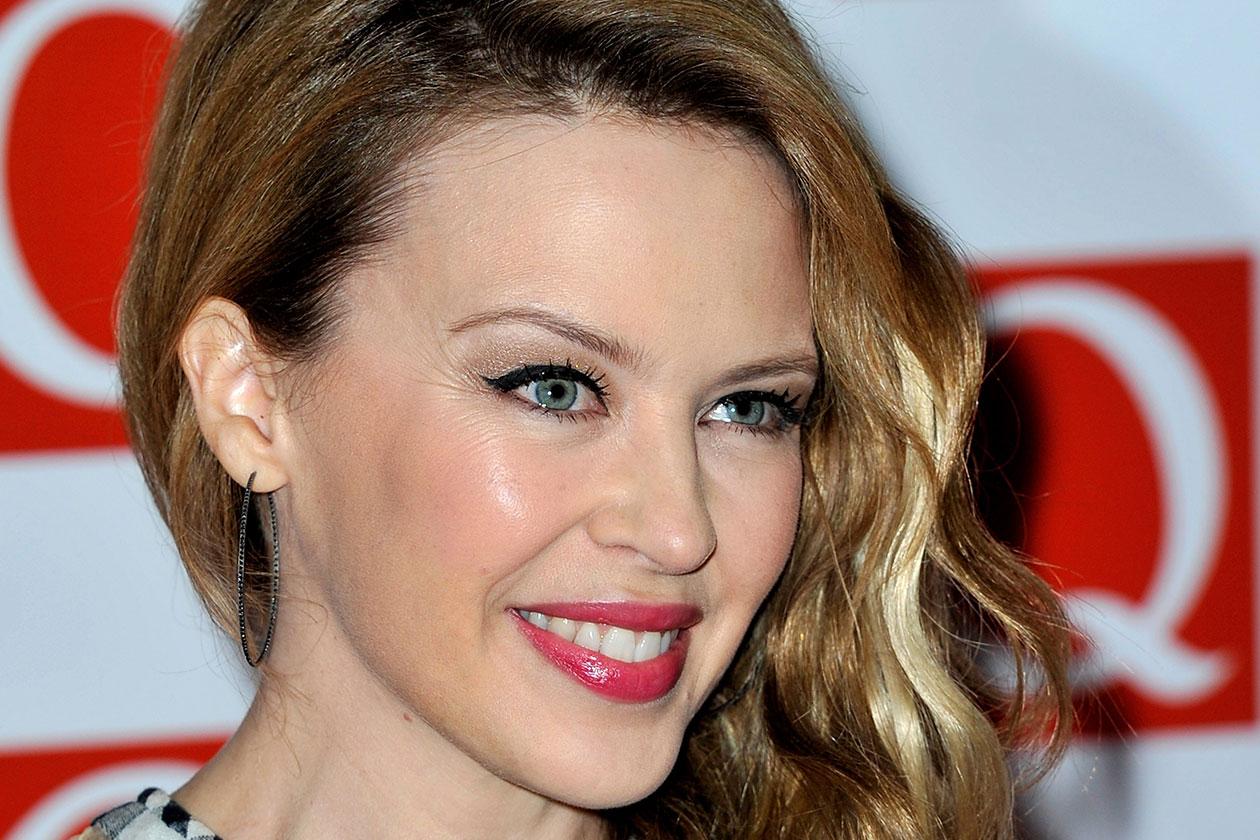 Beauty Kylie Minogue 154563060