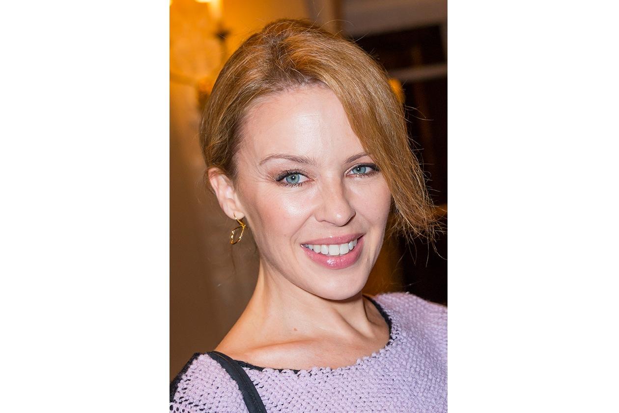 Beauty Kylie Minogue 184590548