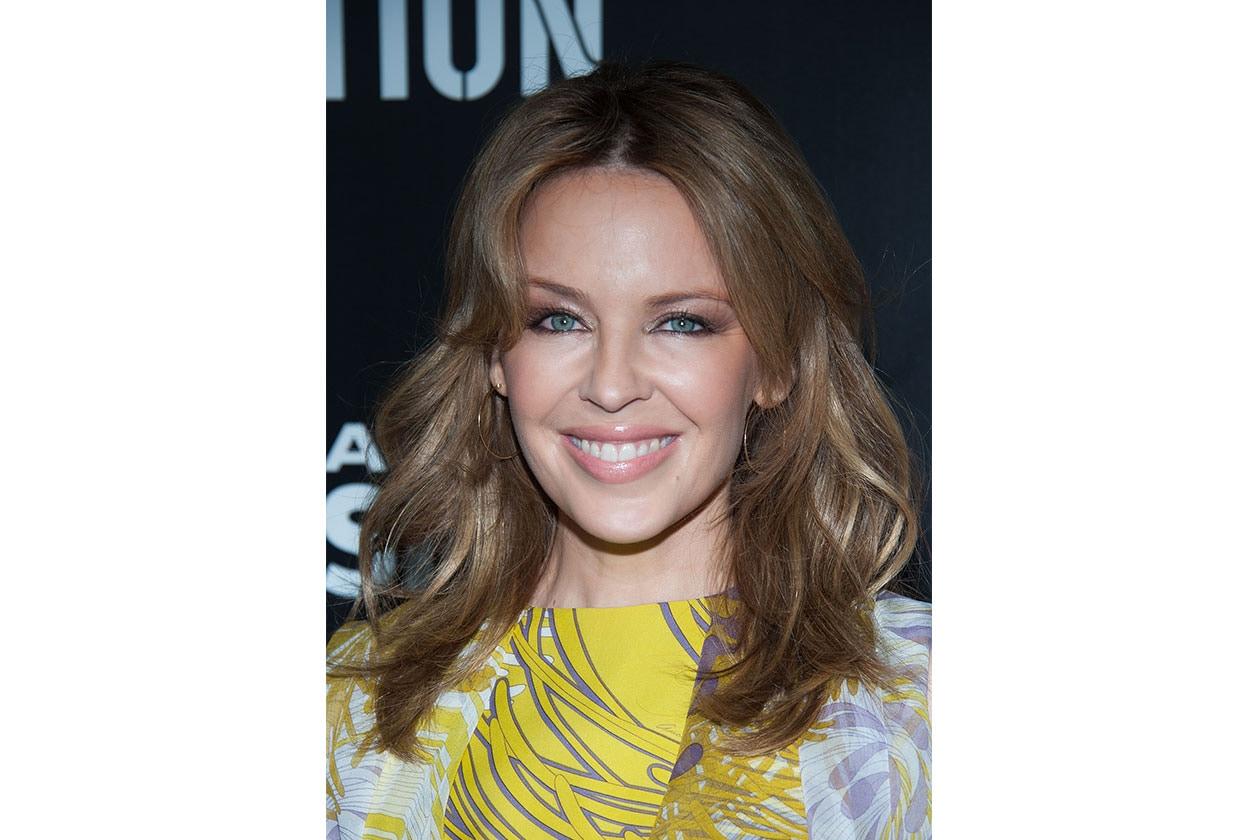Beauty Kylie Minogue 161314046