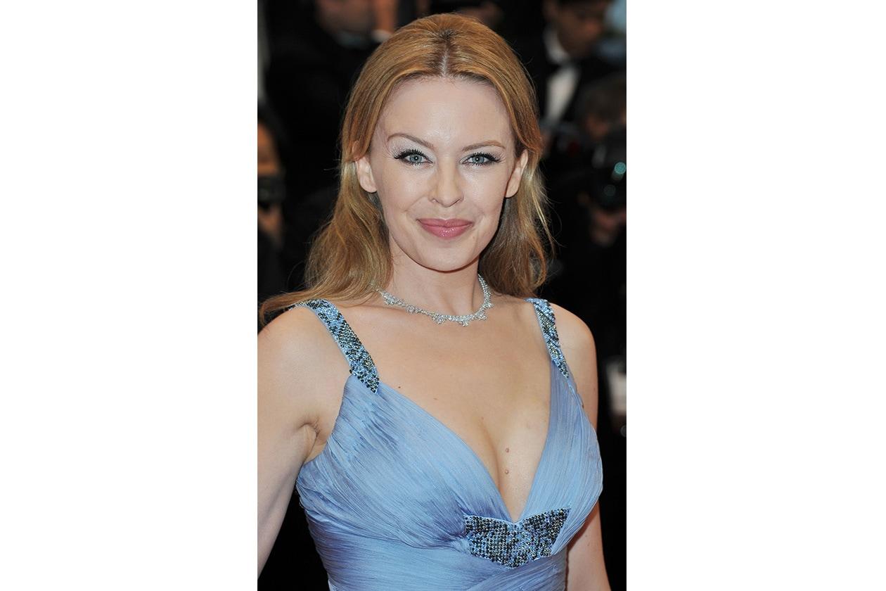 Beauty Kylie Minogue 145351708