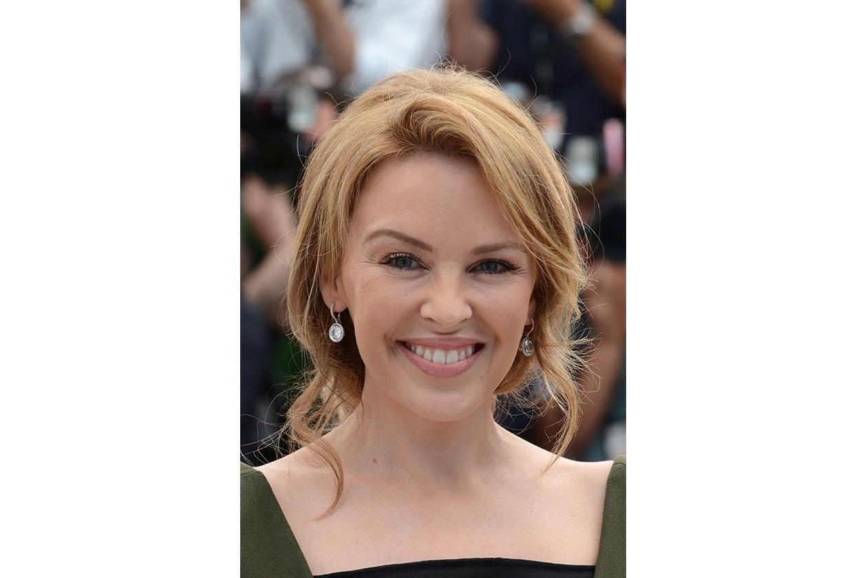 Beauty Kylie Minogue 145044146