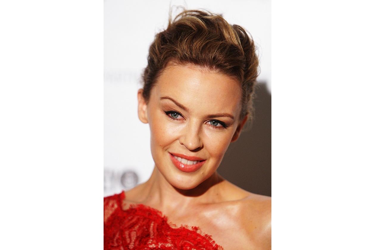 Beauty Kylie Minogue 140214103
