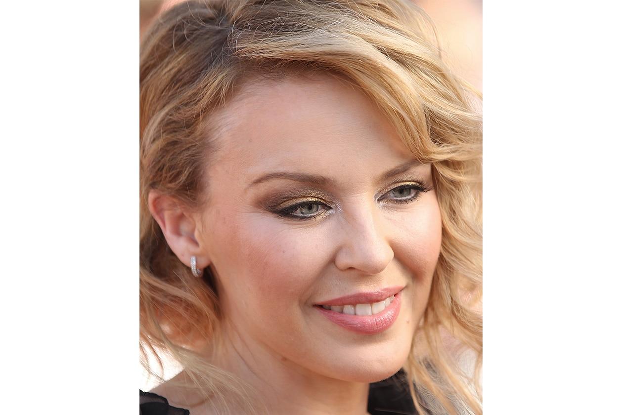 Beauty Kylie Minogue 134143317