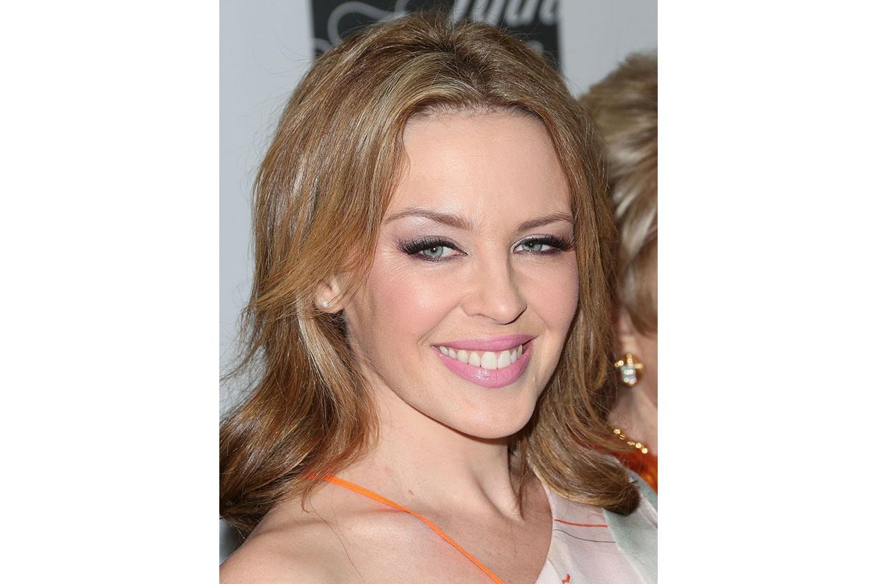 Beauty Kylie Minogue 167942990