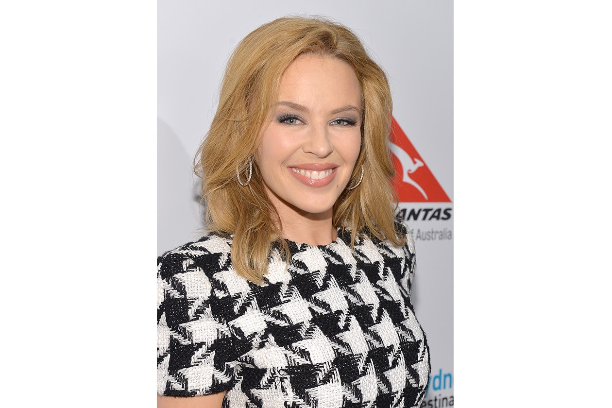 Beauty Kylie Minogue 461464691