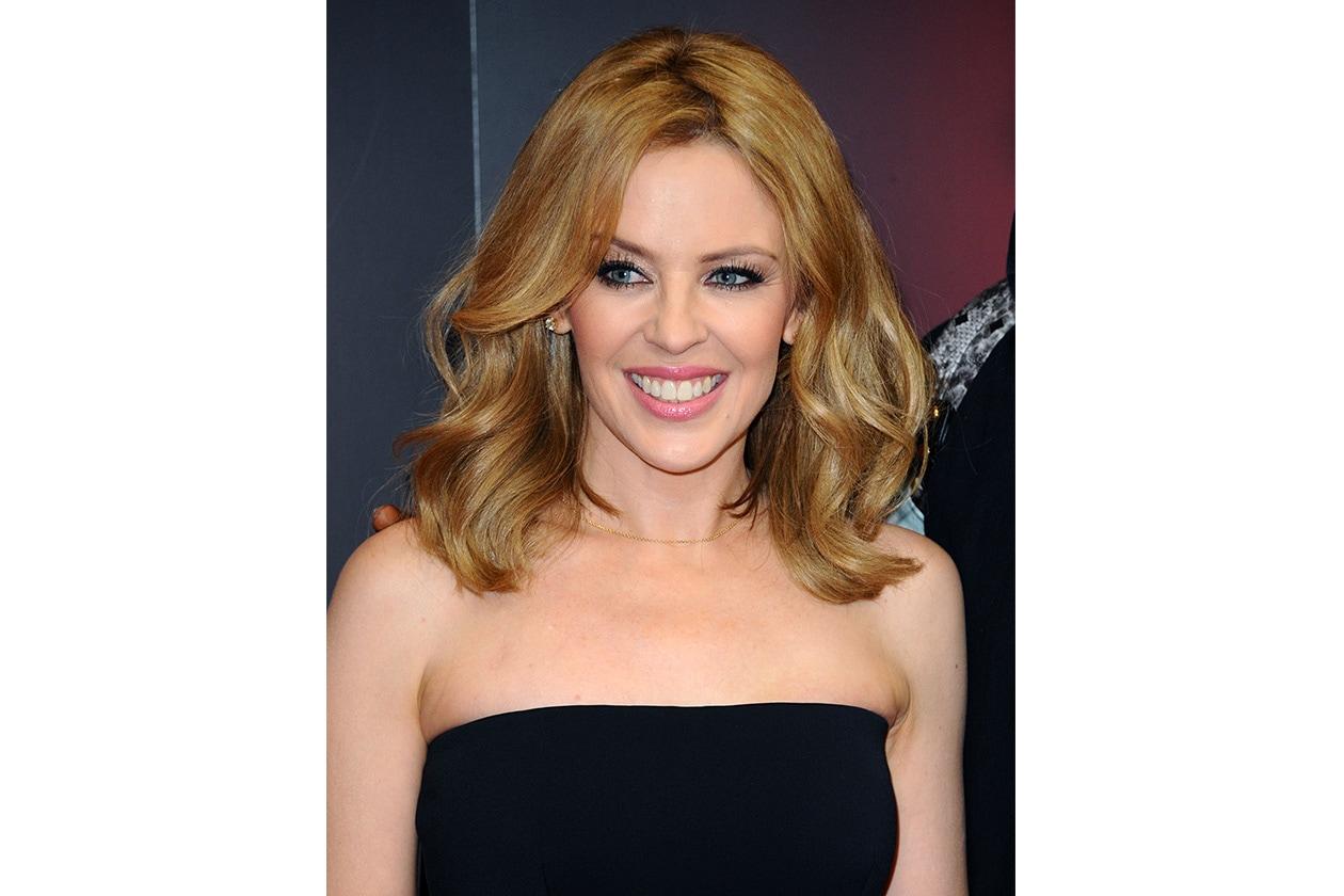 Beauty Kylie Minogue 460950001