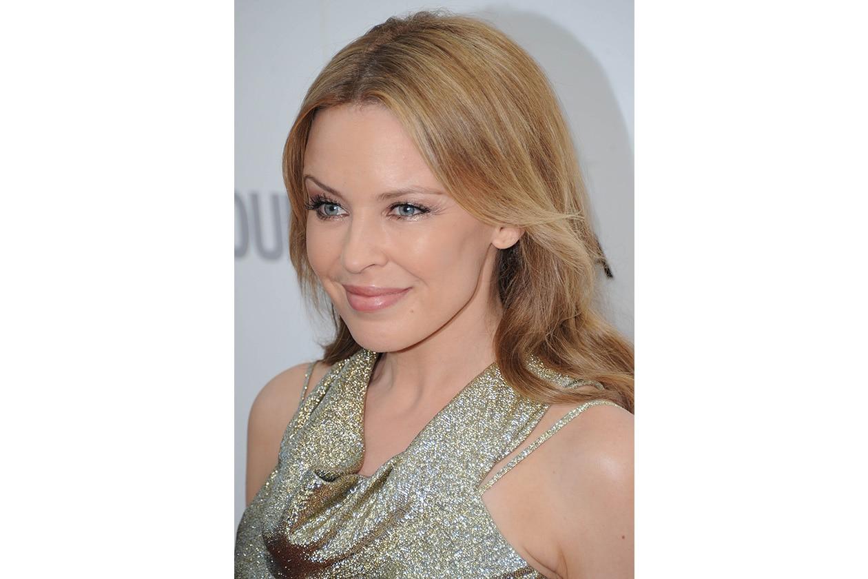 Beauty Kylie Minogue 145425766